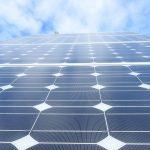 energetikai-beruhazasok-kozep-magyarorszag