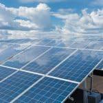 energetikai-beruhazasok-megjelent-palyazat