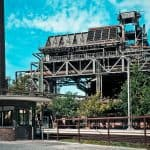 vallalkozoi-parkok-fejlesztese-onkormanyzatoknak