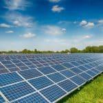 napelemparkok-az-agrariumban