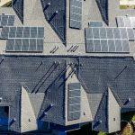 energetikai-beruhazasok-vallalkozasanak