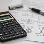 elérhető hitelprogramok